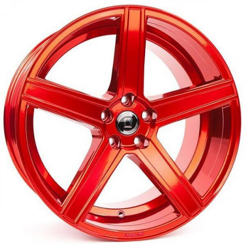 Diewe Cavo Red